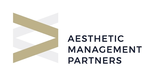 Aesthetic Management Partners