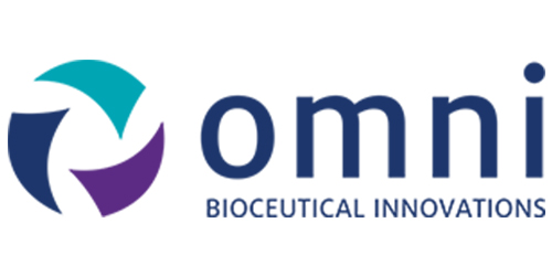 Omni Bioceutical Innovations